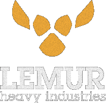 LEMUR Heavy Industries, LLC